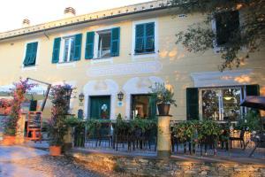 Hotel Montallegro - AbcAlberghi.com
