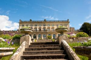 Cowley Manor (33 of 50)