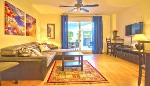 Tenerife Best Apartment Inv SL