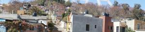 Casa sicarú, Apartmány  Oaxaca City - big - 79