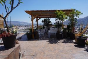 Casa sicarú, Apartmány  Oaxaca City - big - 80