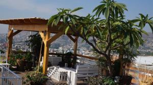 Casa sicarú, Apartmány  Oaxaca City - big - 83