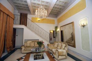 Domus Florentiae Hotel - AbcAlberghi.com