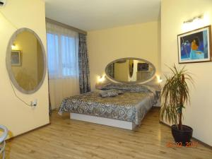 Hotel Color, Hotely  Varna - big - 18