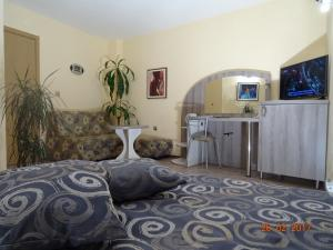 Hotel Color, Hotely  Varna - big - 71