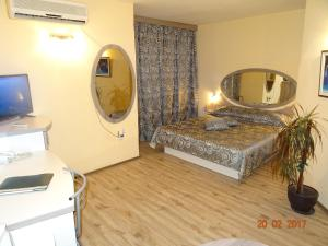 Hotel Color, Hotely  Varna - big - 76