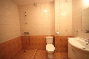 Menada Ravda Apartments, Apartmanok  Ravda - big - 146