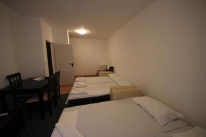 Menada Ravda Apartments, Apartmanok  Ravda - big - 128