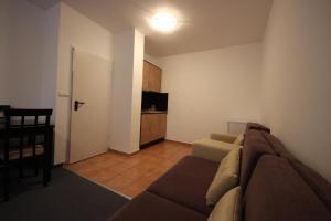 Menada Ravda Apartments, Apartmanok  Ravda - big - 126