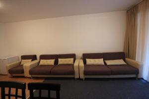 Menada Ravda Apartments, Apartmanok  Ravda - big - 125