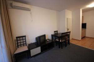 Menada Ravda Apartments, Apartmanok  Ravda - big - 124