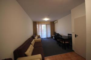 Menada Ravda Apartments, Apartmanok  Ravda - big - 199