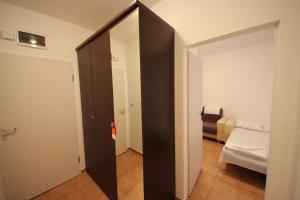 Menada Ravda Apartments, Apartmanok  Ravda - big - 200