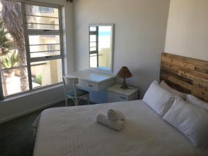 Seashells Holiday Apartments and Conference Centre, Aparthotely  Jeffreys Bay - big - 25
