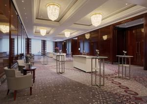The Ritz-Carlton, Berlin (16 of 47)