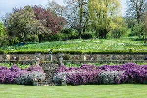 Buckland Manor (19 of 57)