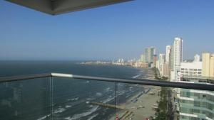 Palmetto Beach 2201