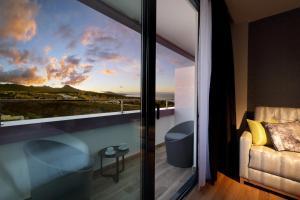 Hard Rock Hotel Tenerife, Üdülőtelepek  Adeje - big - 68