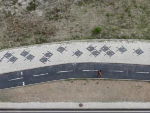 LinkHouse Beachfront Apart Hotel, Apartmanok  Rio de Janeiro - big - 173