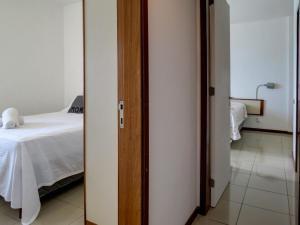 LinkHouse Beachfront Apart Hotel, Apartmanok  Rio de Janeiro - big - 195