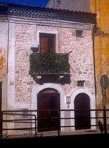 Casa Vacanze La Rocca - AbcAlberghi.com