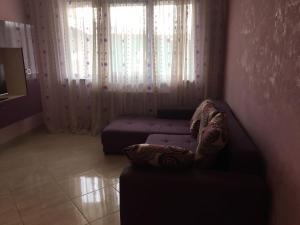 KM 0 Residence, Apartmány  Piatra Neamţ - big - 39