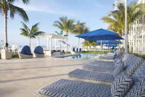 Oceans Edge Key West (21 of 49)