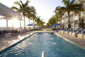 Oceans Edge Key West (35 of 49)