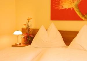 smartMotel, Motel  Kempten - big - 2