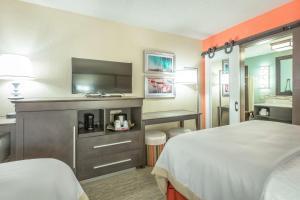 Best Western Plus St. Simons, Hotely  Saint Simons Island - big - 18