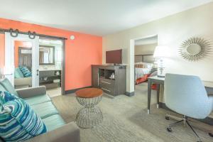 Best Western Plus St. Simons, Hotely  Saint Simons Island - big - 19
