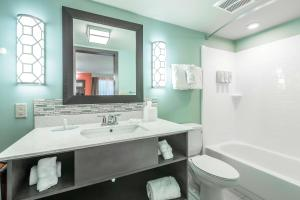Best Western Plus St. Simons, Hotely  Saint Simons Island - big - 25