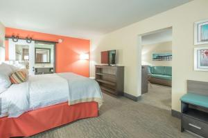 Best Western Plus St. Simons, Hotely  Saint Simons Island - big - 6