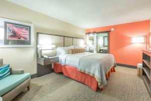 Best Western Plus St. Simons, Hotely  Saint Simons Island - big - 26