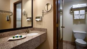 Best Western Inn of St. Charles, Hotels  Saint Charles - big - 27