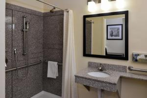 Best Western Inn of St. Charles, Hotels  Saint Charles - big - 26