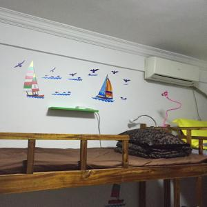 Youdianyisi Youth Hostel