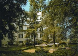 Villa Aricia - AbcAlberghi.com