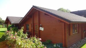 Ferienpark Harmsen