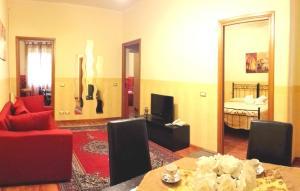 Colosseo Apartment - abcRoma.com