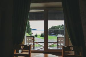 Vremena Goda Inn, Penziony – hostince  Sortavala - big - 8