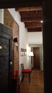 Appartamento Serena Duomo - AbcAlberghi.com