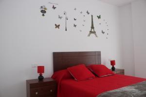 Volo + hotel per Tenerife: prenota i tuoi viaggi con eDreams
