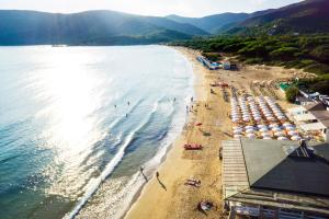 Hotel Lacona - AbcAlberghi.com
