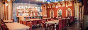 Khan-Chinar Hotel, Hotels  Dnipro - big - 43