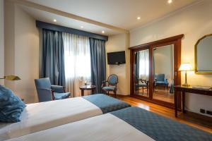 Ayre Hotel Astoria (4 of 48)