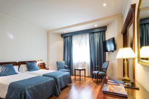 Ayre Hotel Astoria (29 of 48)