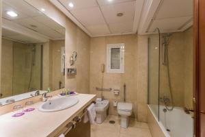 Ayre Hotel Astoria (5 of 48)