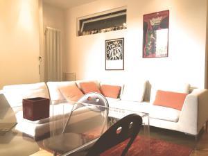 Nosadella - Buddha House - AbcAlberghi.com