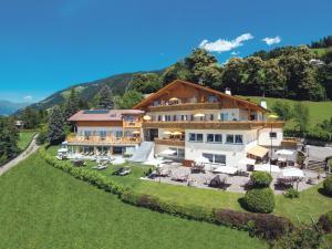 Hotel Mitlechnerhof - AbcAlberghi.com